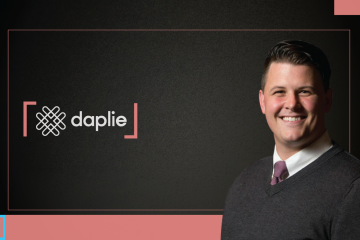 Interview with Bryson Hill, CEO – Daplie