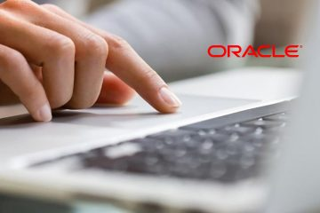 Oracle Blockchain Cloud Service and Financial Services Enable Next-Gen Blockchain Innovators
