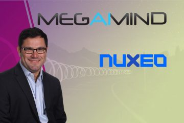 Interview with Uri Kogan, Vice President of Product Marketing, Nuxeo