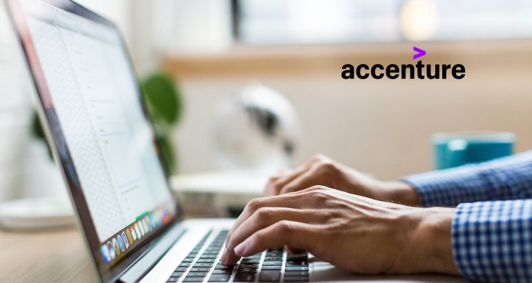 Accenture Interactive Will Expand Capabilities with Acquisition of HO Communication to Deliver Connected Brand Experiences in Greater China