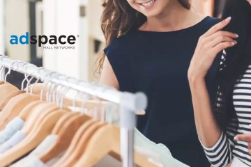 Adspace Announces New CEO Greg Glenday