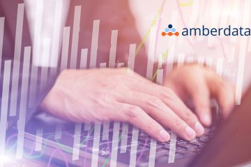 Amberdata Releases the First Advanced Analytics Platform for Ethereum at EDCON