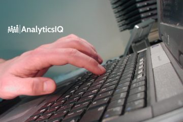 AnalyticsIQ Amplifies Audience Reach Through Strategic Integration with Eyeota