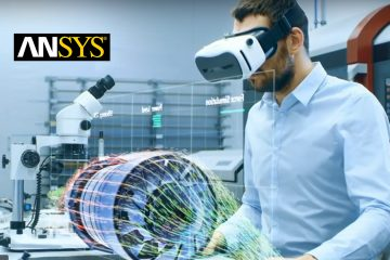 ANSYS Acquires OPTIS, Becomes Industry's Leading Solution Provider for Autonomous Vehicle Simulation