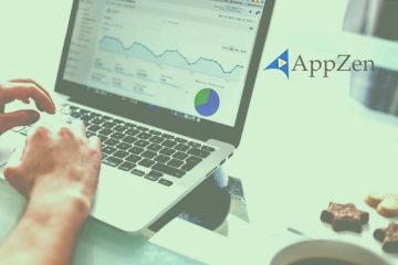 AppZen Partners with Coupa Software to Extend Audit Capabilities