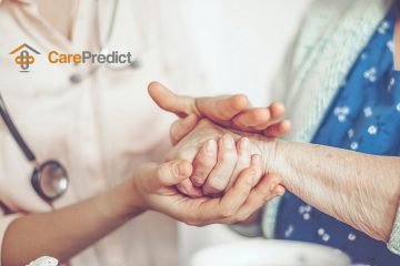 CarePredict Unveiling AI-Powered Elder Care Technology Platform