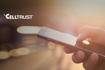 CellTrust Announces Blockchain Validated Voice and SMS – Message Archiving at FINRA 2018 Annual Conference