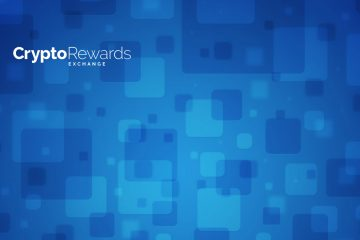 Persuade Loyalty Launches CryptoRewards Exchange, the First Loyalty Redemption Option That Allows Clients to Choose Their Preferred Cryptocurrency