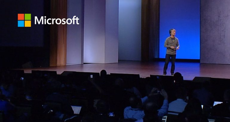 Microsoft Build 2018: All you need to know