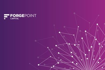 ForgePoint Capital Is The New Name For Trident Capital Cybersecurity