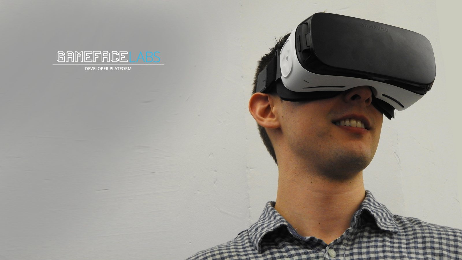 GameFace Labs opens Pre-Orders for Android-based VR Headset