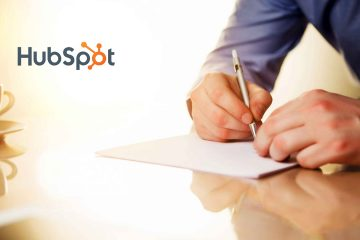 HubSpot announces Workplace by Facebook Integration