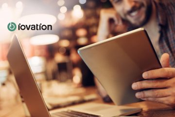 iovation Introduces New Capabilities to its Fraud Prevention Solution