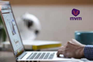Itiviti Introduces VeriFIX Enterprise by Itiviti for Automated, Highly Scalable Trading System Testing