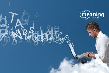 MeaningCloud Cited in Independent AI-Based Text Analytics Platforms Report