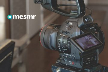 Announcing the new blockchain-based media ecosystem — mesmr