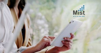 Mist Announces New AI-Driven Wireless LAN for the Palo Alto Networks Application Framework