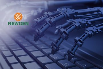 Decode the Future of Banking With Newgen at the Middle East COO Conclave in Financial Services 2018, Dubai