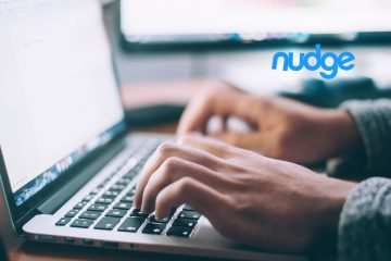 Nudge.ai Expands Horizons in Relationship Intelligence with New Tool for Sales