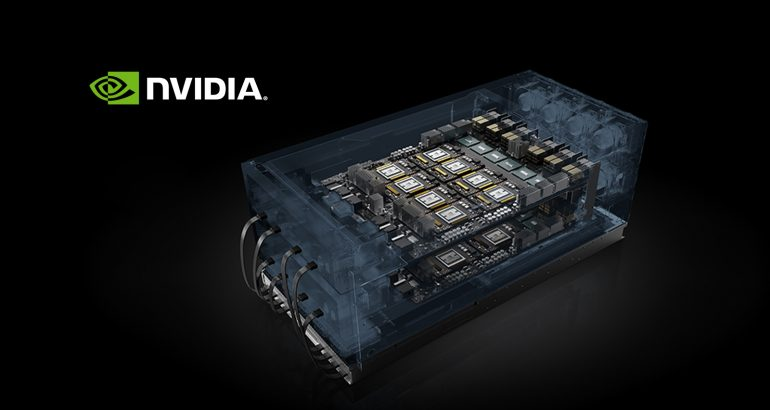 NVIDIA Introduces HGX-2, Fusing HPC and AI Computing into Unified Architecture