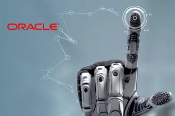 Leading Analyst Firm: Oracle Continues Strong Cloud Growth