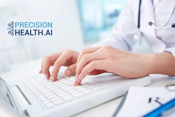 Precision Health AI and Vector Oncology Partner to Deliver Real World Evidence Oncology Solutions