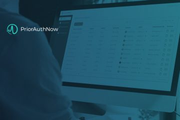 PriorAuthNow Closes $10.5 Million Series A Funding Led by BIP Capital