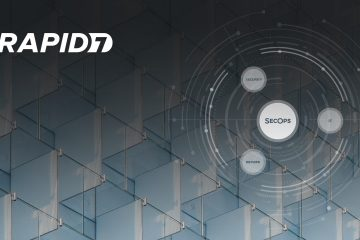 Rapid7 Attacker Behavior Analytics Brings Together Machine Learning and Human Security Expertise