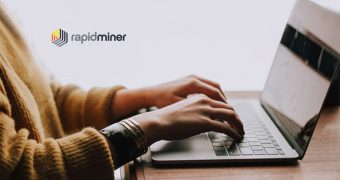 RapidMiner And Informatica Bring AI-Powered Data Analytics To The Enterprise