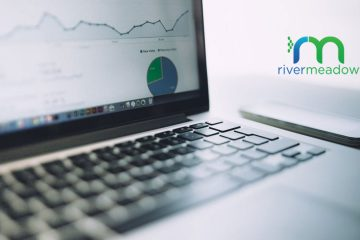 RiverMeadow Software Inc. Announces Support For Azure as a Target Cloud