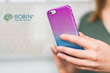 Robin8 Announces Cross-chain Ethereum integration to Expand Robin8 Profile Management Ecosystem to Ethereum Users