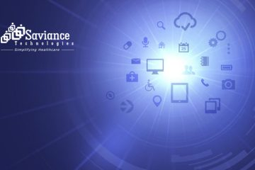 Saviance Adds Big Data and AI Capabilities with the Acquisition of Grey Matter Platform
