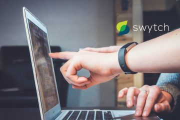 Swytch Becomes Energy Web Foundation Affiliate to Accelerate Blockchain Technology for Clean Energy