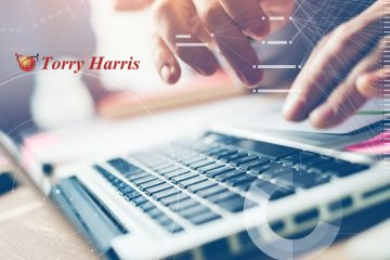 Torry Harris Launches DigitMarket – a B2B2C Platform-for-Platforms