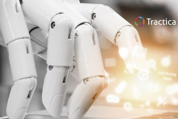 Non-Industrial Robots Are Poised to Exceed 75% of Total Revenue by the End of 2018: Tractica