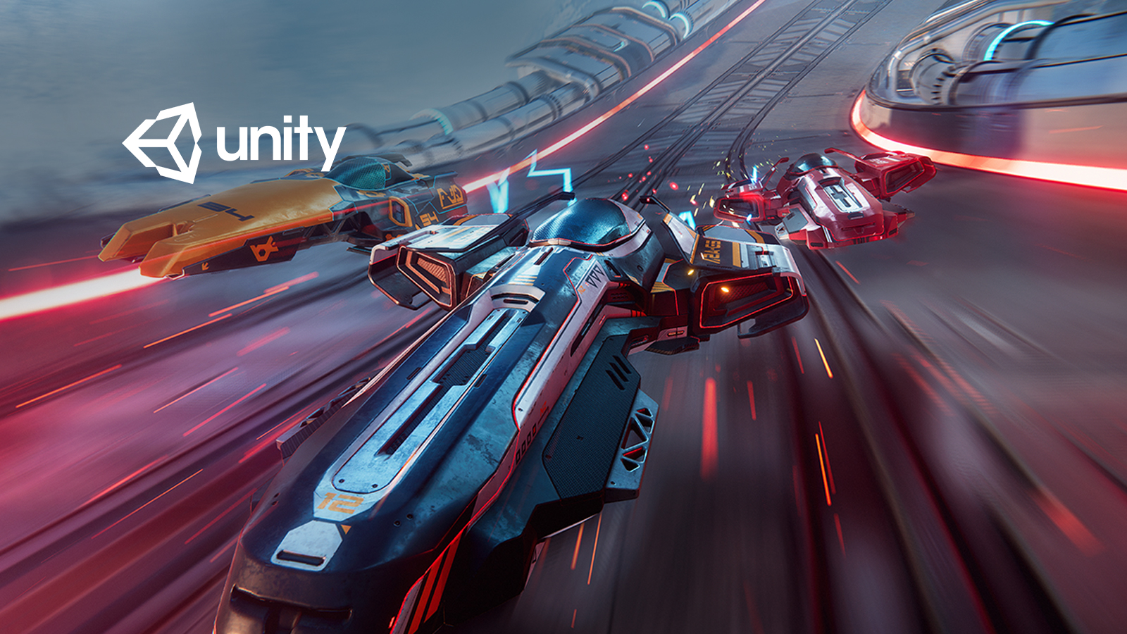 Performance Technology: Unity 2018.1 Now Available; Allows Creators To Achieve