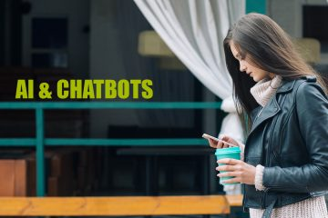How can Chatbots add Value to Customer Experience?