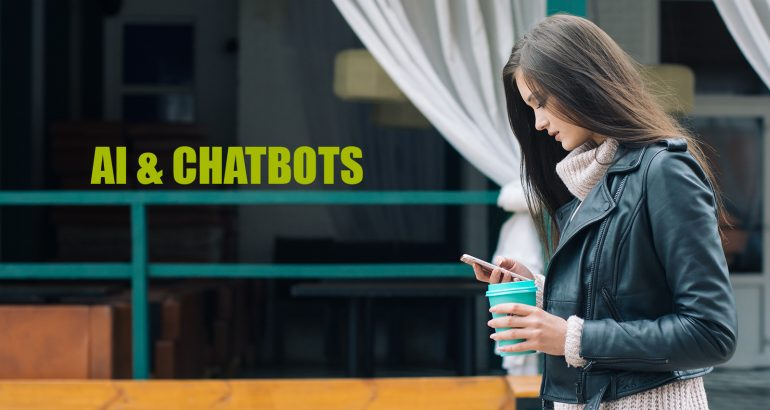 How can AI Chatbots add Value to Customer Experience?