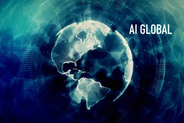 AI Global Launches the World's First Open AI Marketplace