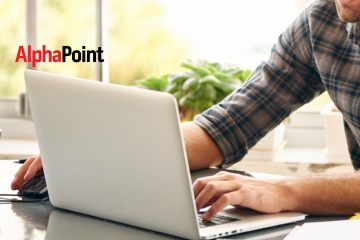 AlphaPoint Raises $15 Million; Enabling Institutions to Tokenize Assets and Power Digital Asset Exchanges