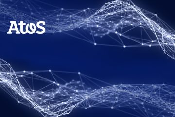 Atos launches its LTE critical, tactical, secure and resilient communications offer