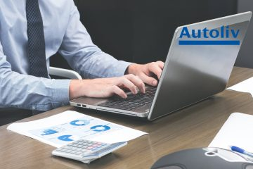 Autoliv and Veoneer Hold Investor Day Ahead of Spin-off