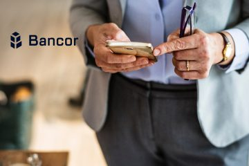 Bancor To Launch First Blockchain-Based Community Currencies in Kenya