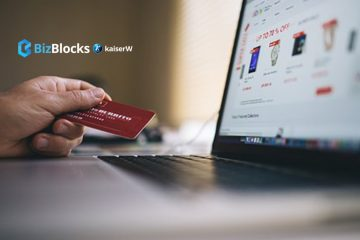 Bizblocks to Launch a Hardware Wallet Security Platform Combined with the Chain