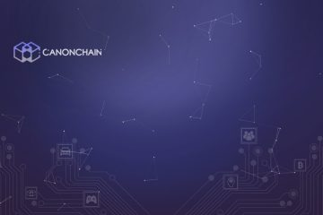 CanonChain Takes The Lead In Solving The Application Challenge