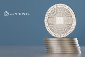 Cryptanite Partners With Codius on Blockchain Hosting Capability