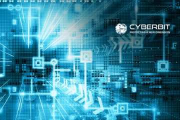 Cyberbit Hosted a First Joint Cyberdefense Exercise for German and Israeli Financial Institutions