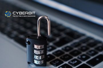 Cyberbit Raises $30 Million Investment From Claridge Israel