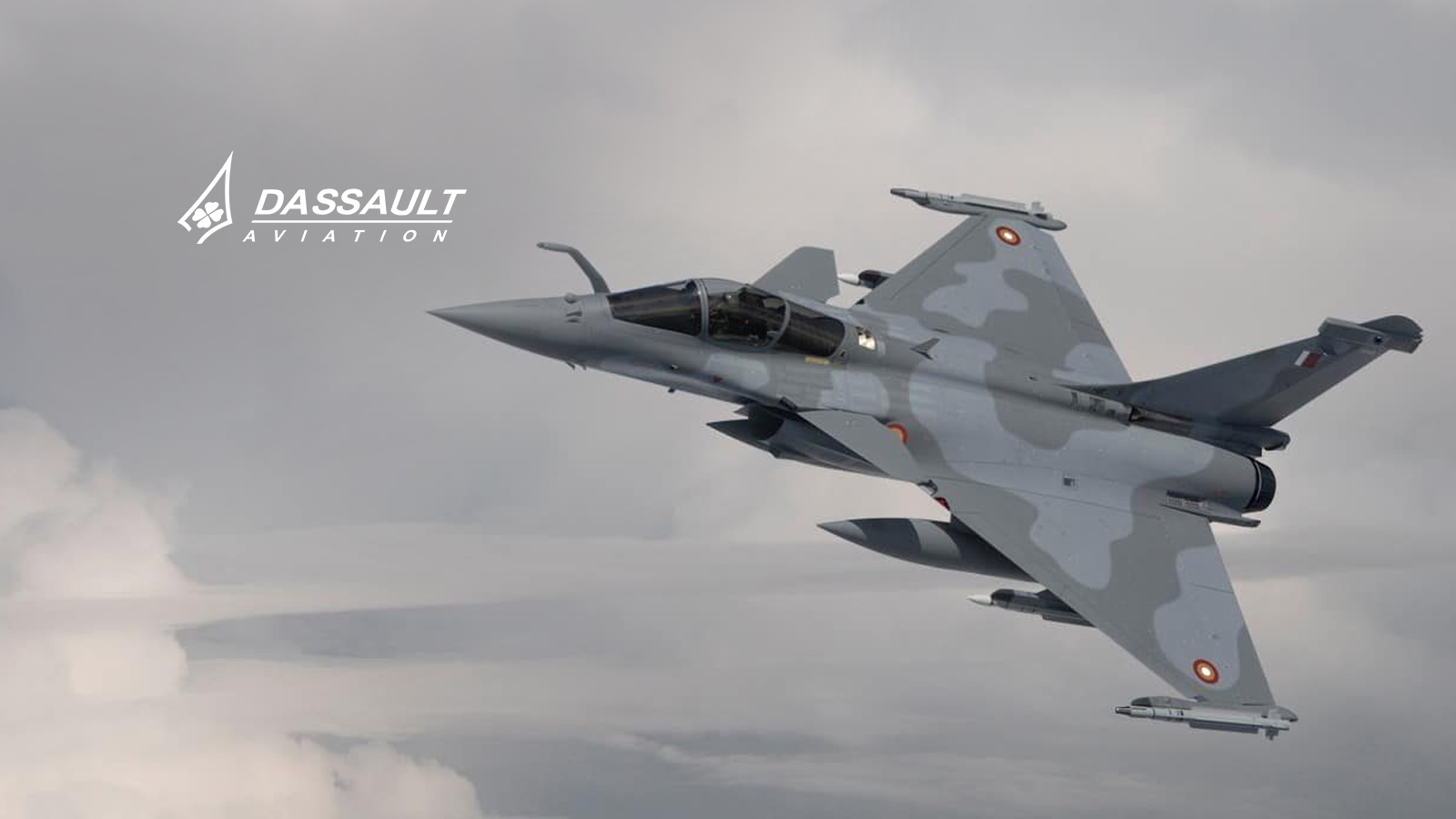 dassault aviation and airbus join forces on future combat