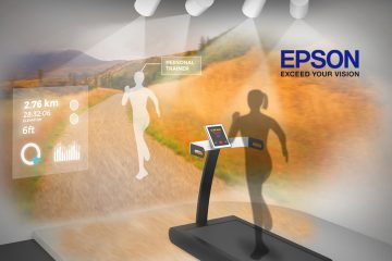 Epson Robots to Demonstrate Innovative and Highly Efficient Robotics Solutions for the Factory Automation Industry at ATX East
